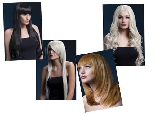 Pride-wigs-2014