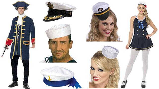 tall-ships-blog-3-